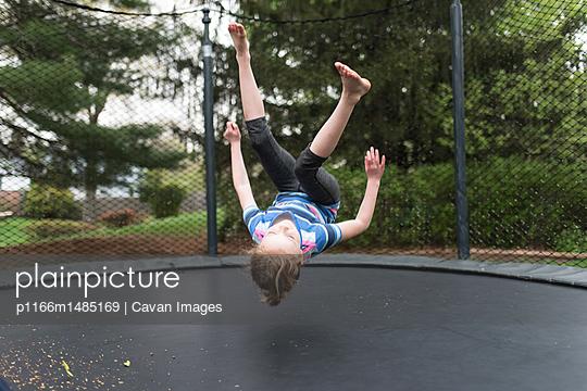 p1166m1485169 von Cavan Images