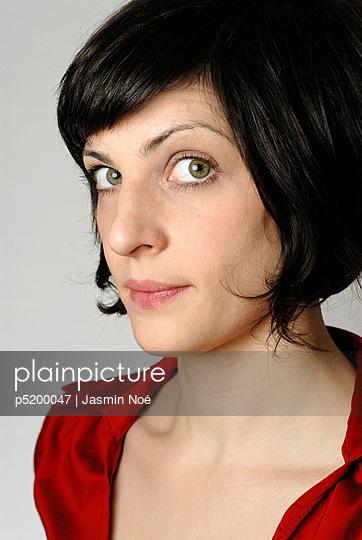 p5200047 von Jasmin Noé