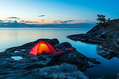 p312m2052236 von Mikael Svensson