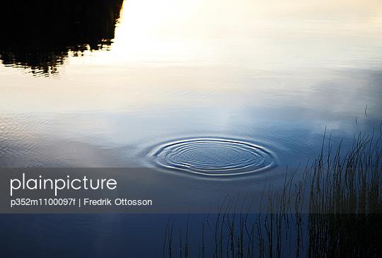 p352m1100097f von Fredrik Ottosson