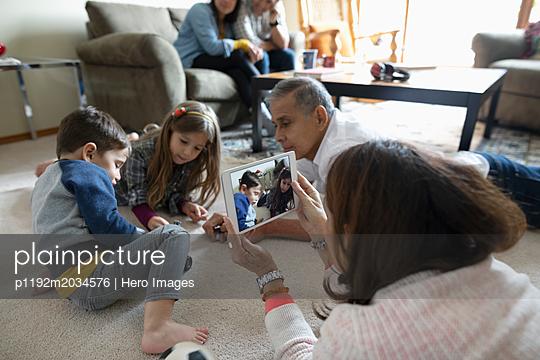 p1192m2034576 von Hero Images