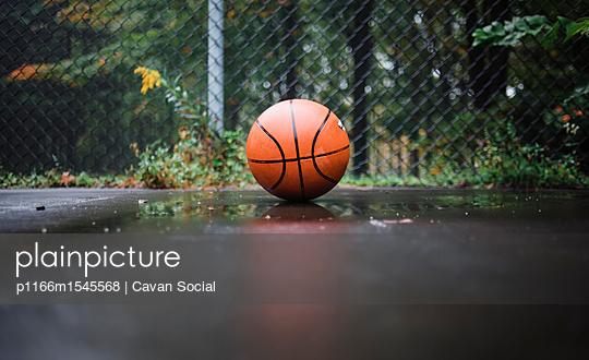 p1166m1545568 von Cavan Social