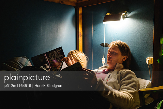 p312m1164815 von Henrik Kindgren