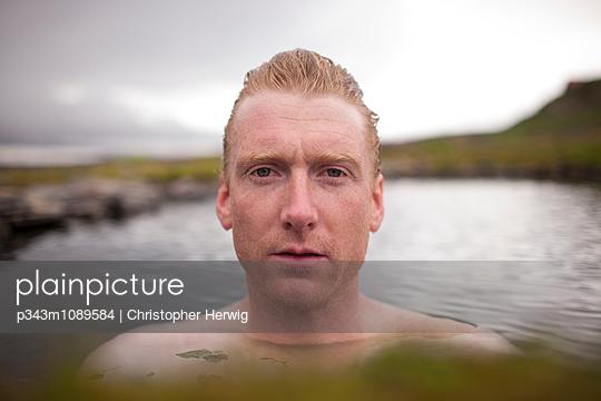 p343m1089584 von Christopher Herwig