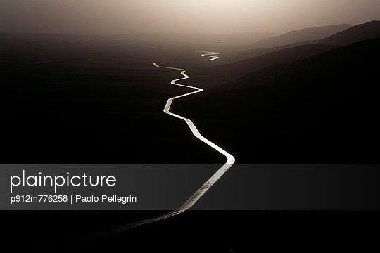 p912m776258 von Paolo Pellegrin