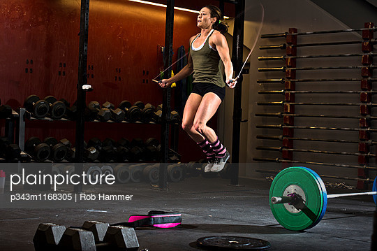 p343m1168305 von Rob Hammer