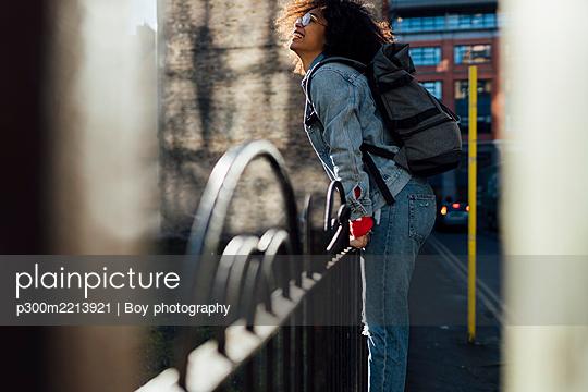 p300m2213921 von Boy photography