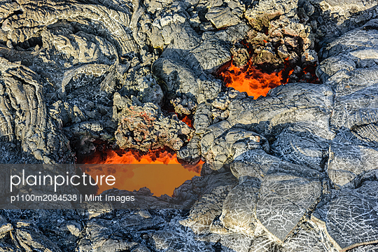 28.12.12 - p1100m2084538 by Mint Images