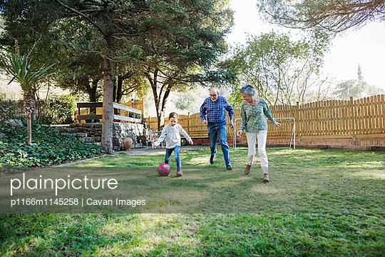 p1166m1145258 von Cavan Images