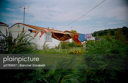 p3783637 von Blanchet Elisabeth
