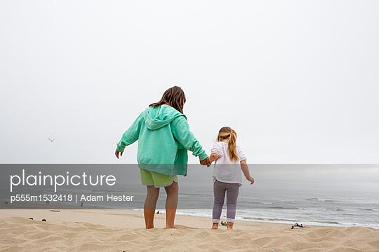 p555m1532418 von Adam Hester