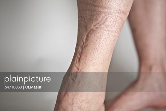 Skin - p4710063 by CLMasur