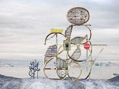 p979m1546074 by Bilderbergwerk