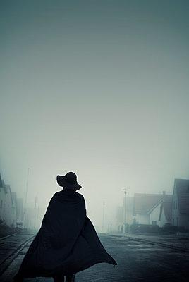 Alone - p992m946128 by Carmen Spitznagel