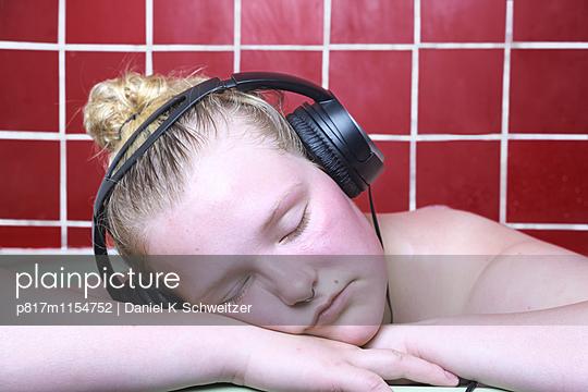 Baden - p817m1154752 von Daniel K Schweitzer