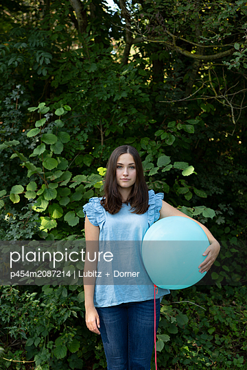 Lost - p454m2087214 by Lubitz + Dorner