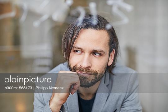 p300m1563173 von Philipp Nemenz