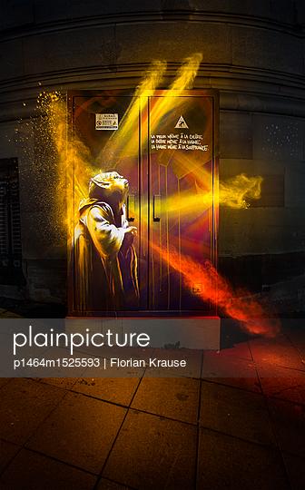 Dan23 - p1464m1525593 von Florian Krause