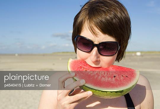 Appetite - p4540415 by Lubitz + Dorner