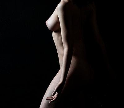p1139m1195040 by Julien Benhamou