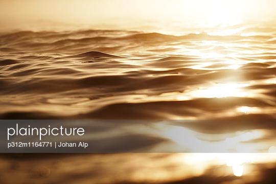 p312m1164771 von Johan Alp