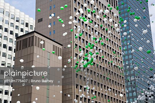 p912m775407 von Bruno Barbey