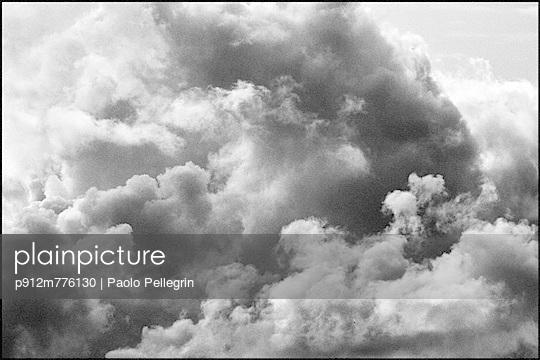 p912m776130 von Paolo Pellegrin
