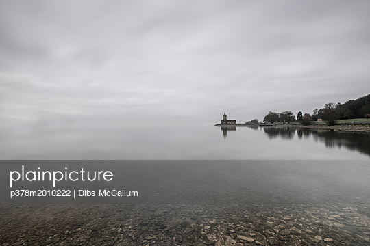p378m2010222 von Dibs McCallum