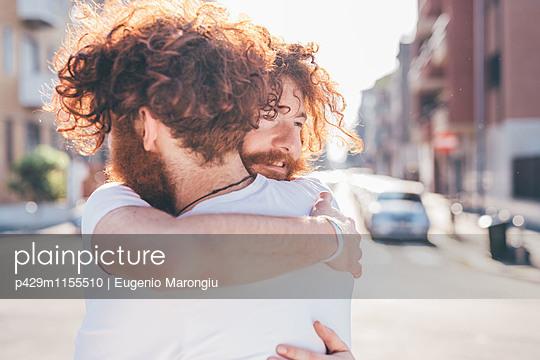 p429m1155510 von Eugenio Marongiu