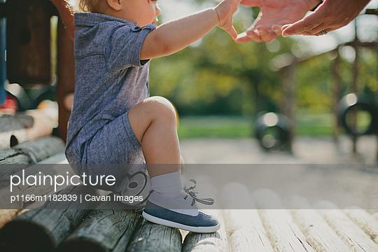 p1166m1182839 von Cavan Images