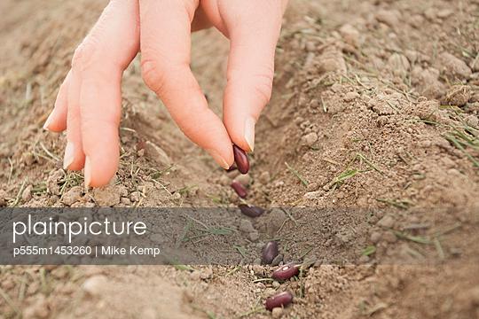 p555m1453260 von Mike Kemp