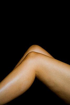 Legs - p4130017 by Tuomas Marttila