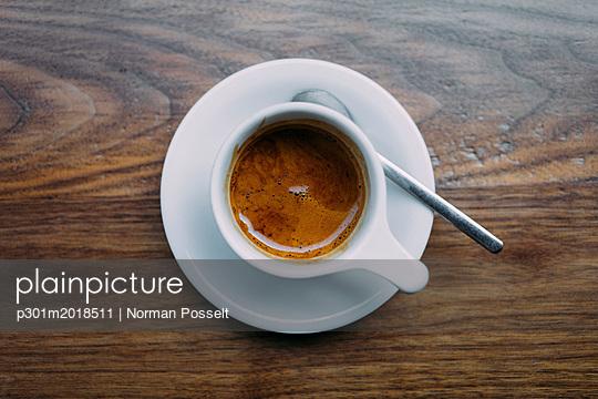 p301m2018511 von Norman Posselt