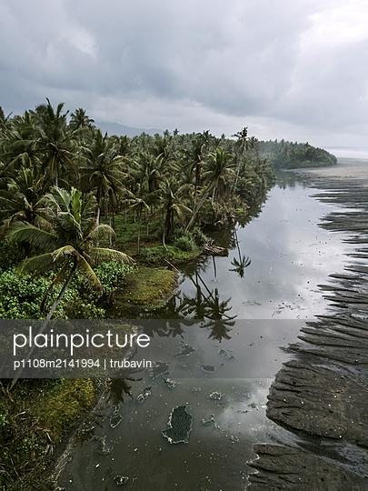 Bali - p1108m2141994 von trubavin