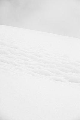 Glacier - p2480643 by BY