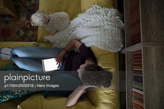 p1192m2000318 von Hero Images