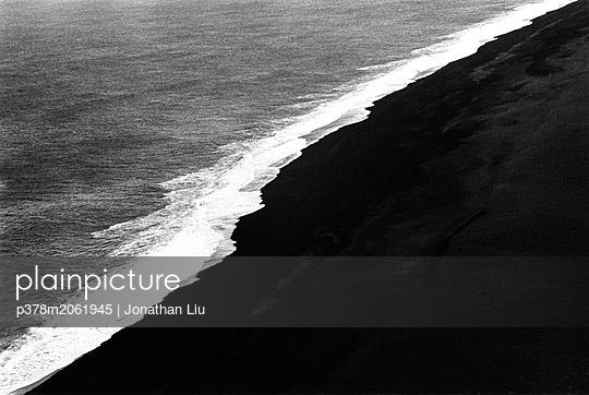 p378m2061945 von Jonathan Liu