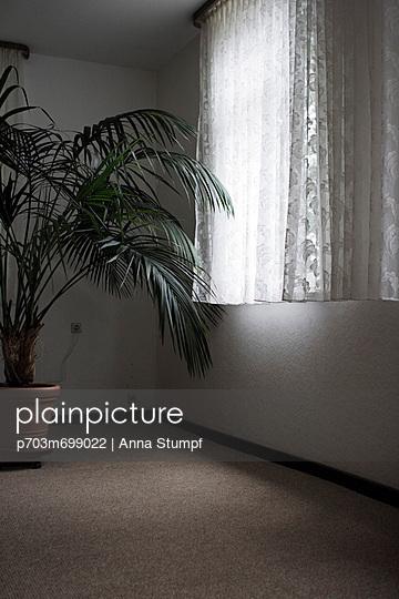 Frumpy - p703m699022 by Anna Stumpf