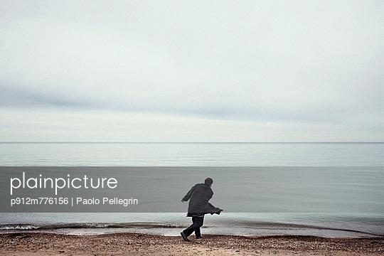 p912m776156 von Paolo Pellegrin