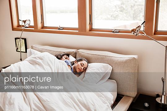 p1166m1163078 von Cavan Images
