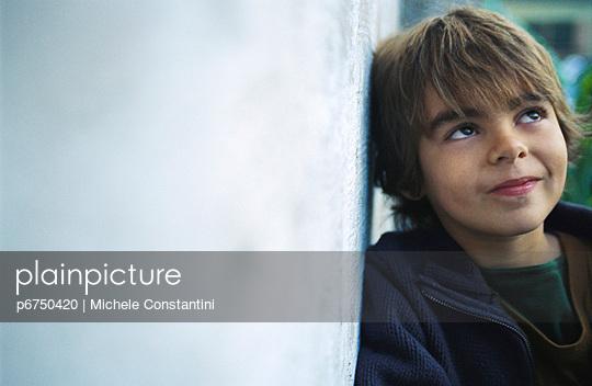 p6750420 von Michele Constantini