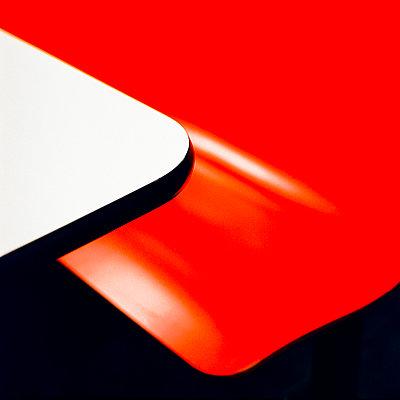 Gloss - p1313m1143888 by Leif-Erik Schmitt