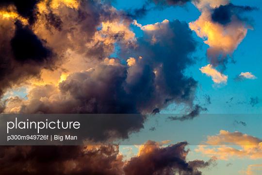 p300m949726f von Big Man