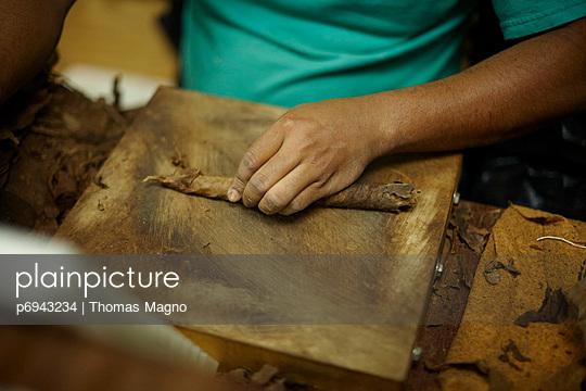 p6943234 von Thomas Magno