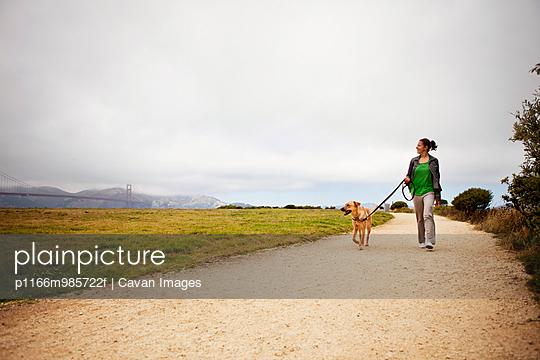 p1166m985722f von Cavan Images