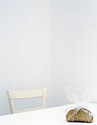 Graubrot - p2370408 von Thordis Rüggeberg