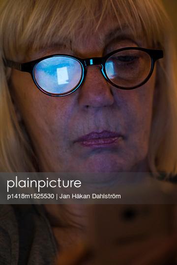 p1418m1525530 von Jan Håkan Dahlström