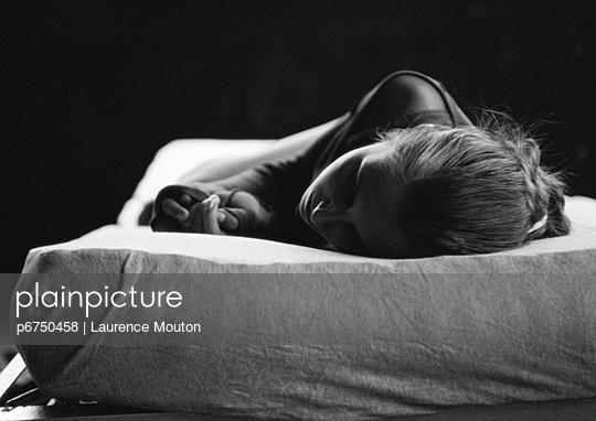 p6750458 von Laurence Mouton