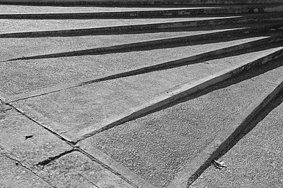 Steps - p300m1120756f by visual2020vision