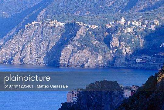 p1377m1235401 von Matteo Carassale